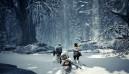 Monster Hunter World Iceborne 1