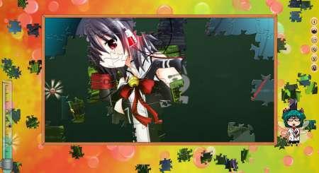 Pixel Puzzles 2 Anime 3