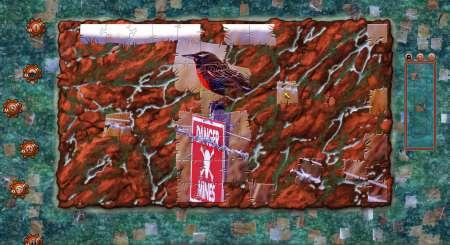 Pixel Puzzles 2 Birds 1