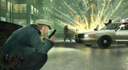 Grand Theft Auto 4 Complete Edition, GTA 4 CE 10