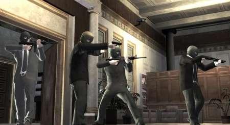 Grand Theft Auto 4 Complete Edition, GTA 4 CE 13