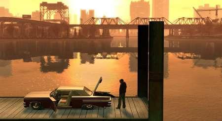 Grand Theft Auto 4 Complete Edition, GTA 4 CE 2