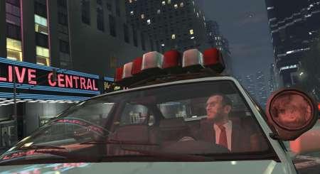 Grand Theft Auto 4 Complete Edition, GTA 4 CE 5