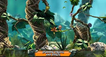 Chimpact 1 Chucks Adventure 3
