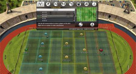 Lords of Football 8