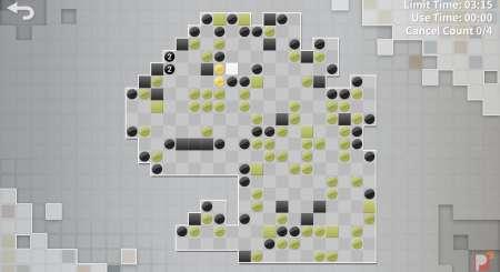 Draw Puzzle 2