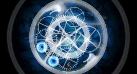 Clocker 5