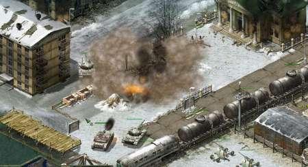 Cuban Missile Crisis 11