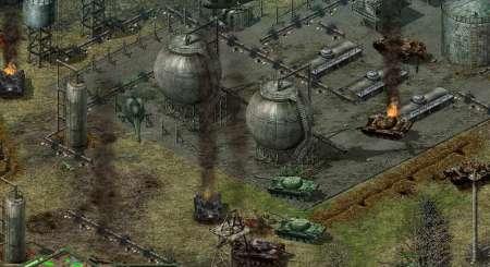 Cuban Missile Crisis 15