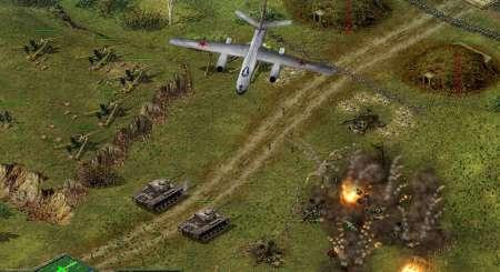 Cuban Missile Crisis 3