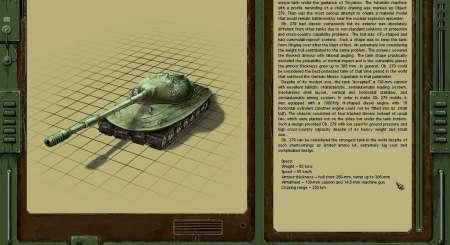 Cuban Missile Crisis 5