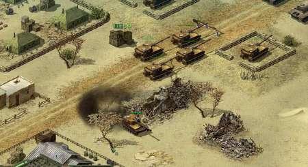 Cuban Missile Crisis 6