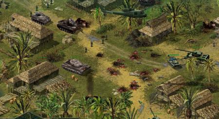 Cuban Missile Crisis 8
