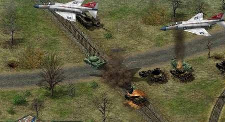 Cuban Missile Crisis 9