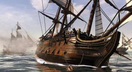Empire Total War + Napoleon Total War 1135