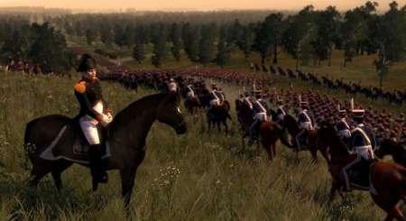 Empire Total War + Napoleon Total War 1138