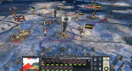 Empire Total War + Napoleon Total War 1139