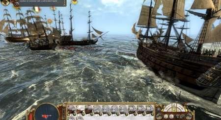 Empire Total War + Napoleon Total War 2553