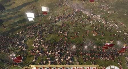 Empire Total War + Napoleon Total War 2555