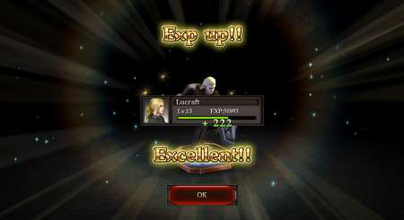 Wizrogue Labyrinth of Wizardry 6