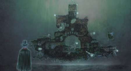 Ghostdream 3