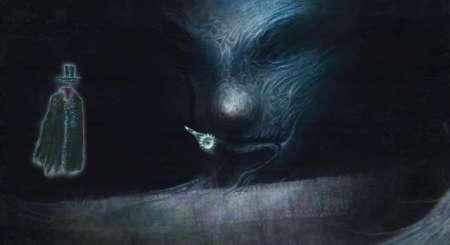 Ghostdream 6