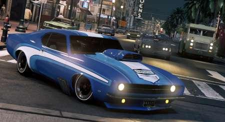 Mafia III MAC 2