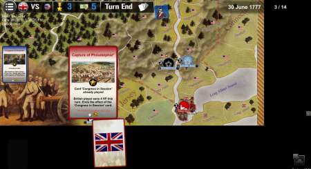 Wars Across The World Classic Collection 13