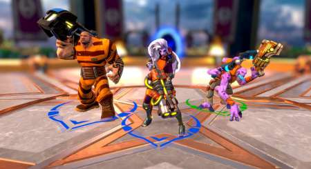 Games Of Glory Gladiators Pack 11