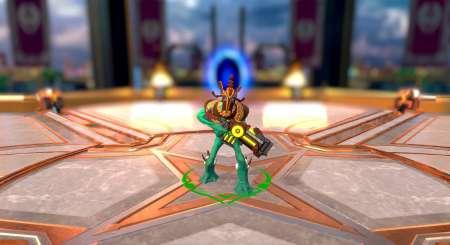 Games Of Glory Gladiators Pack 12