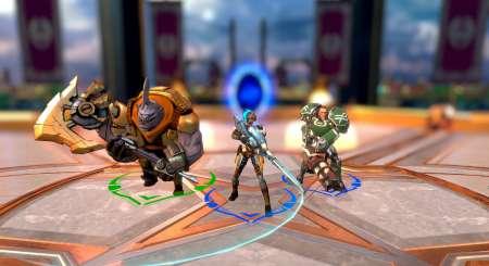 Games Of Glory Gladiators Pack 9