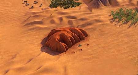 Civilization VI Australia Civilization & Scenario Pack 2