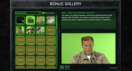 Command and Conquer The Ultimate Collection 8
