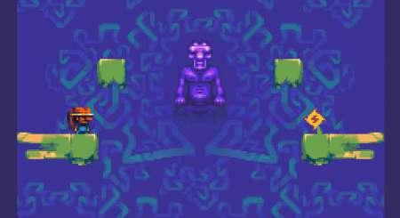 Pocket Kingdom 6