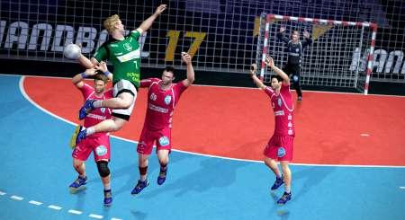 Handball 17 1