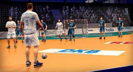 Handball 17 10