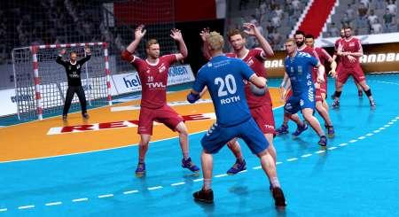 Handball 17 2