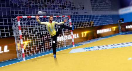Handball 17 3