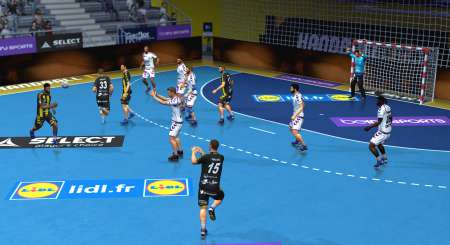 Handball 17 4