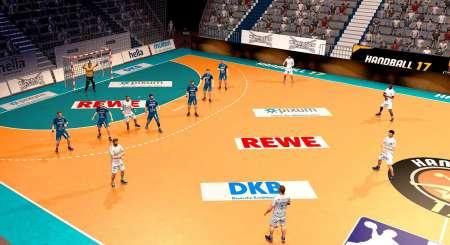 Handball 17 6