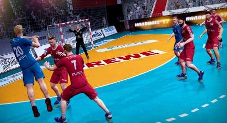 Handball 17 8