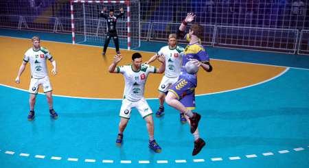 Handball 17 9