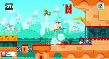 ABRACA Imagic Games 12
