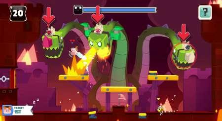 ABRACA Imagic Games 13