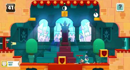 ABRACA Imagic Games 14