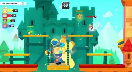 ABRACA Imagic Games 6