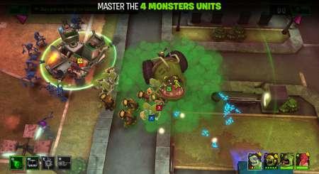 Zombie Tycoon 2 Brainhovs Revenge 3