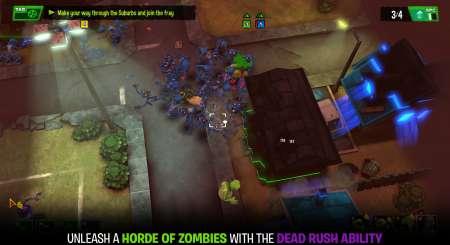 Zombie Tycoon 2 Brainhovs Revenge 5