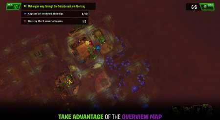 Zombie Tycoon 2 Brainhovs Revenge 6