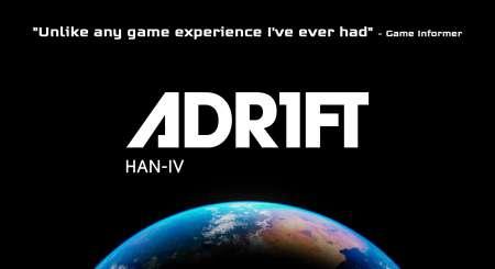 ADR1FT 8